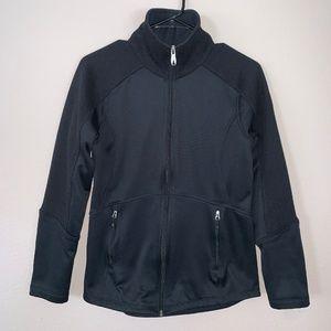 🔻Kids Spyder Zip Up Jacket